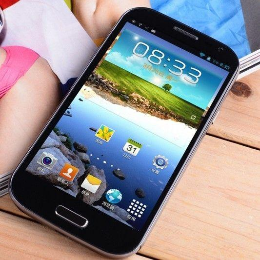 1369656842_513619284_2-Cellulare-Smartphone-50039039-GALAXY-S4-Quad-core-IPS1280720-camera-13MP-Palermo_DWN