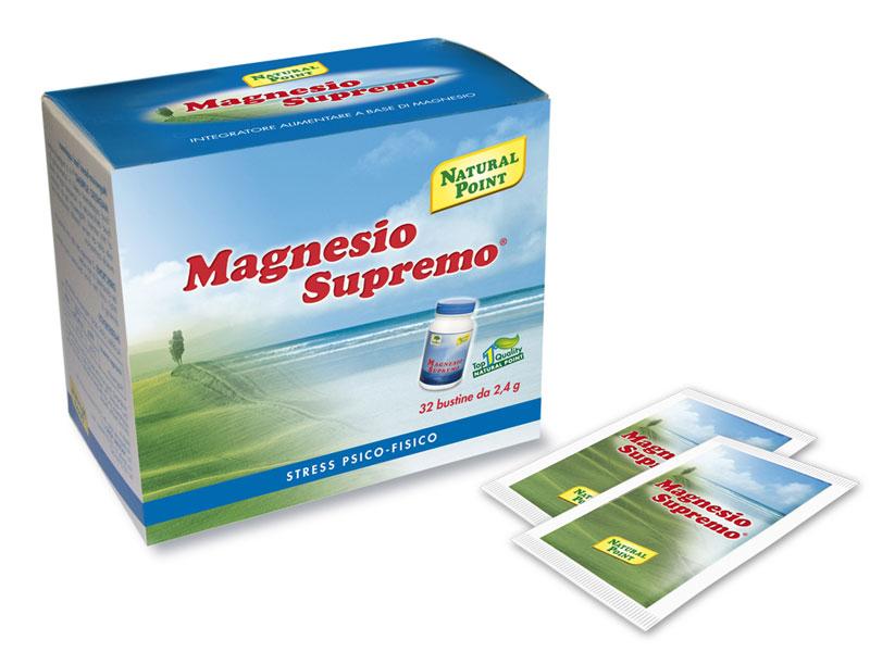 magnesio-supremo-bustine-13-P