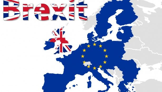 cosa vuol dire brexit
