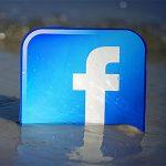 diffamazione a mezzo facebook reato