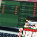 strategie gioco azzardo