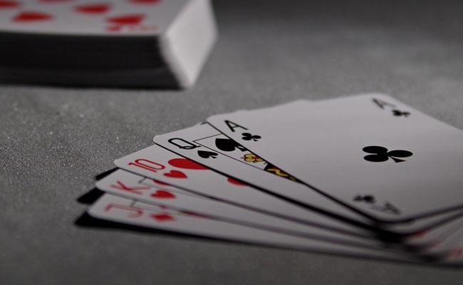 poker-online-senza-dipendenze