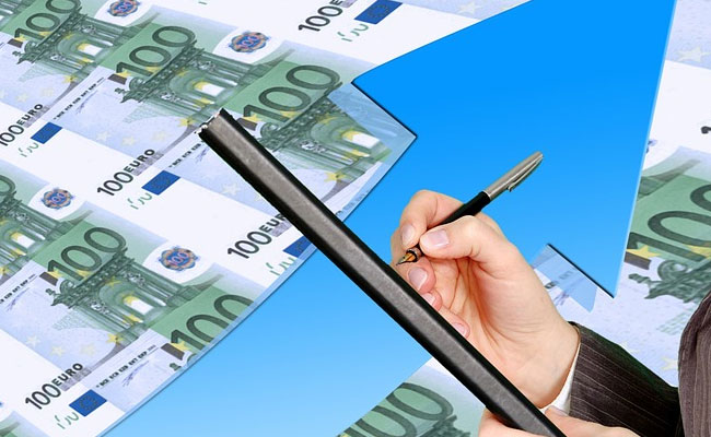 prestiti-inpdap-tassi-interesse