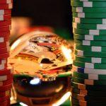 casino-online-giocatori