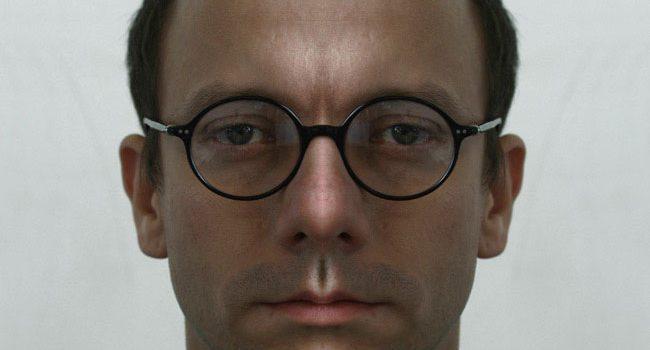 perche-volto-asimmetrico
