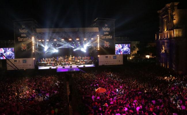 eventi-estate-2017