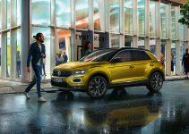 Volkswagen-T-Roc-prezzi-consumi-e-motorizzazioni