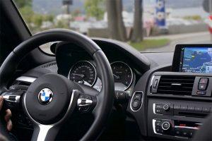 auto-leasing-come-funziona