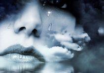 sognare di perdere denti significato