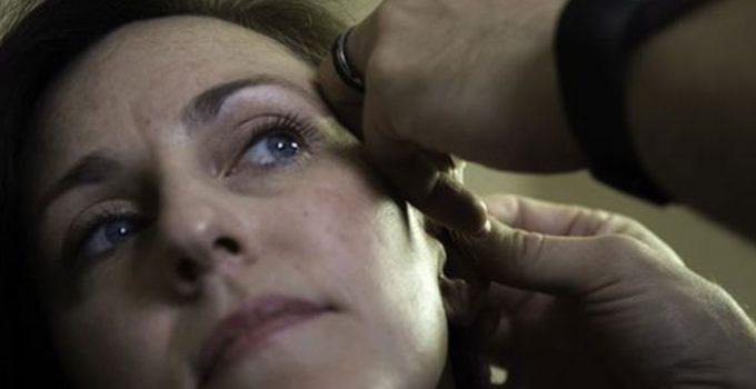stappare le orecchie metodi naturali