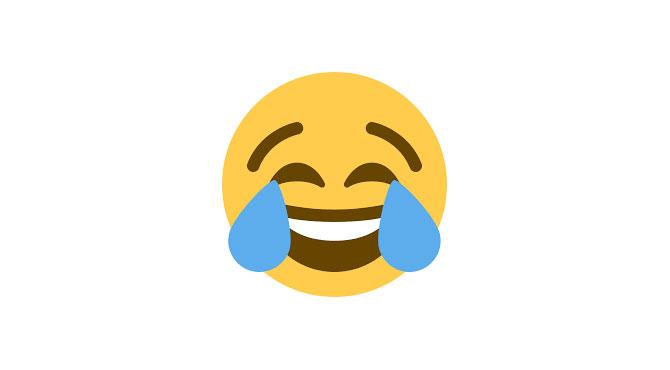twitter emoji piu usate