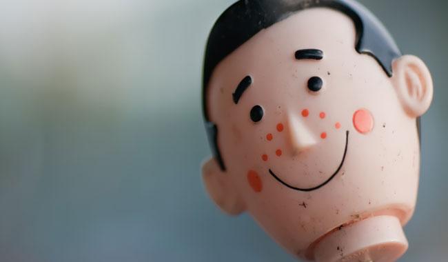 antibiotici per acne sono davvero utili