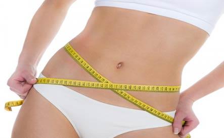 Cosa vuol dire perdere grasso