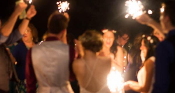 Affitto locali per feste come scegliere il luogo giusto