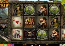 Slot machine online le piu giocate dagli utenti