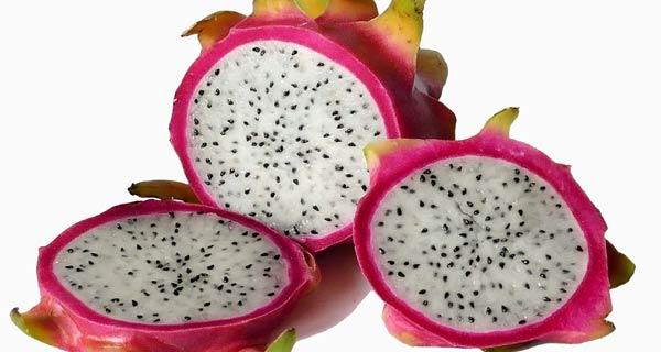 il-frutto-del-drago-perche-fa-bene