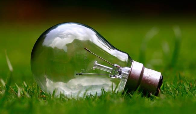 Risparmio energetico come fare Qualche soluzione