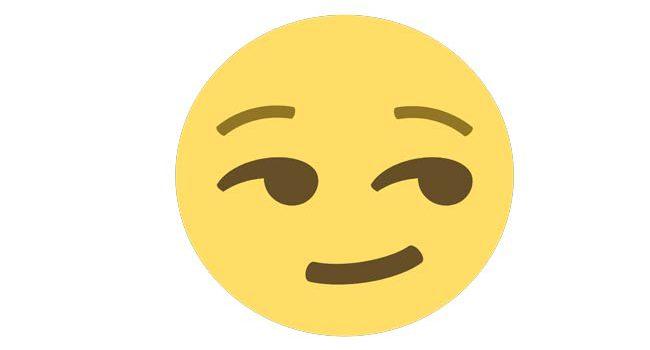 Emoticon per PC quali sono