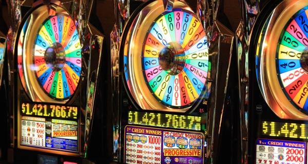I casino online sicuri attraggono sempre piu giocatori