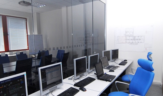Reviso il software per la contabilita che sfrutta il cloud