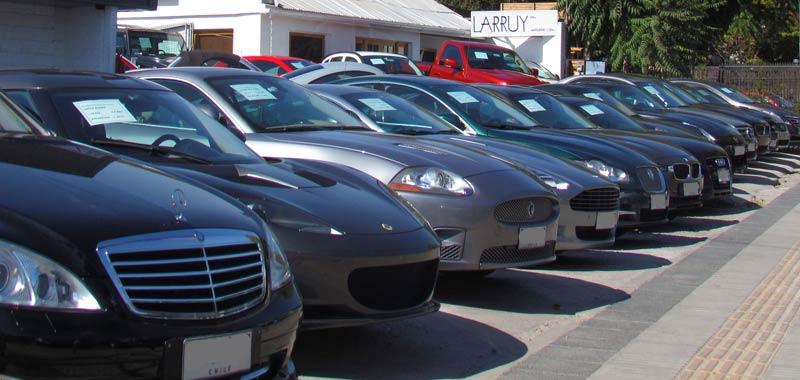 Rapporto qualita prezzo il giusto compromesso per la nostra auto