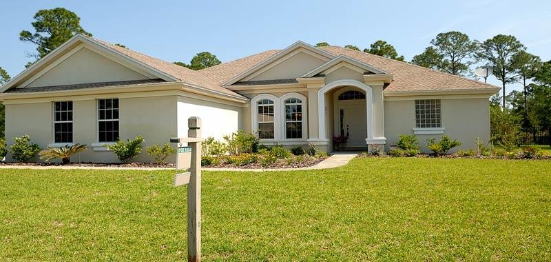 Scegliere la nuova casa come muoversi in un mercato complesso