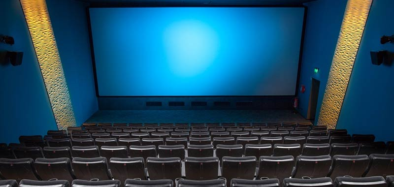 Quando nato il cinema