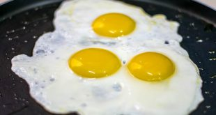 Uovo ecco come separare albume e tuorlo