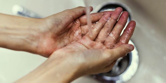 Disinfettanti-Ecco-come-prepararseli-in-casa