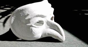 Maschere di carnevale ecco quali sono le piu famose