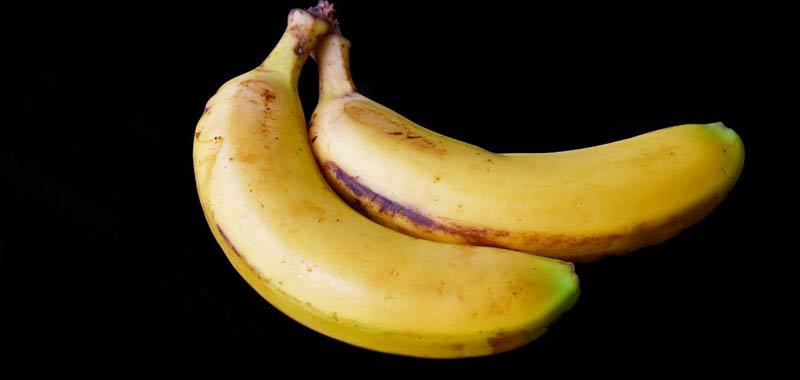 Potassio un minerale utilissimo per la nostra salute