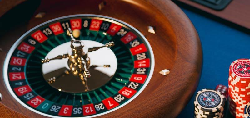 Casino italiani come scegliere il migliore
