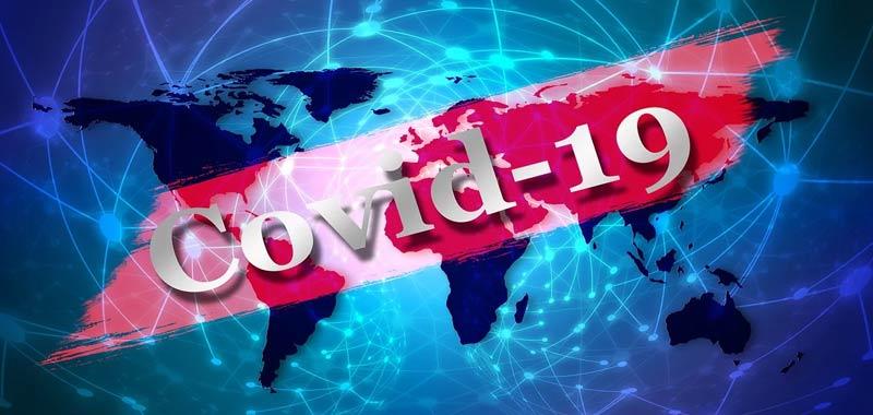 Covid-19 il vaccino dovra essere per tutti