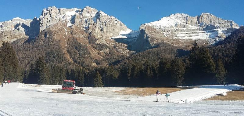 Mountain Business in Italia Cosa devi considerare