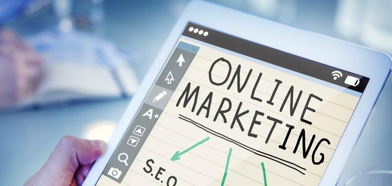 Perche il business online il miglior investimento per gli italiani