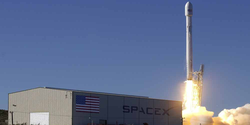 SpaceX Starship si prepara al lancio orbitale entro fine anno